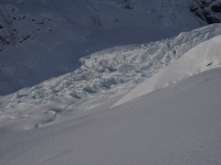 Burnie Glacier - 28 of 110