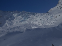 Burnie Glacier - 40 of 110