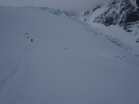 Burnie Glacier - 7 of 110