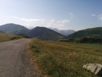 10 of 66 Col du Sarrene