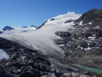 78 of 112 Mons glacier