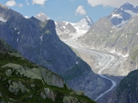 13 of 75 The other half of the Aletsch