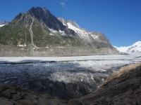 6 of 75 The Aletsch